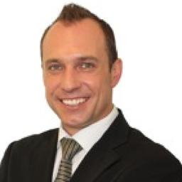 Christian Lenknereit's profile picture