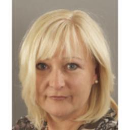 Heike Grimm's profile picture