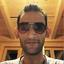Adnan Chaudhry - Gräfelfing