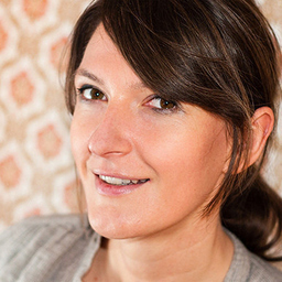 Katharina Stein - eveosblog.de - Stein & Stein GbR - Solingen
