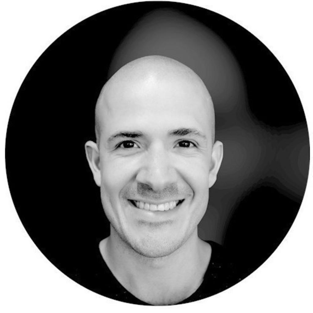 Camilo Arrieta's profile picture