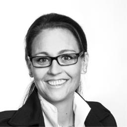 Jennifer Clausen - Kahlund's profile picture
