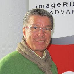 Egon Kopania's profile picture