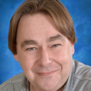 Frank Schnitzler - köln