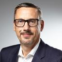 Markus Renner - Basel