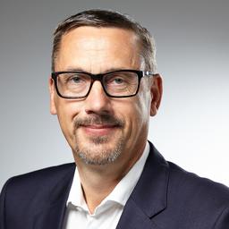 Dr Markus Renner - International Brand & Reputation Community (INBREC) - Basel