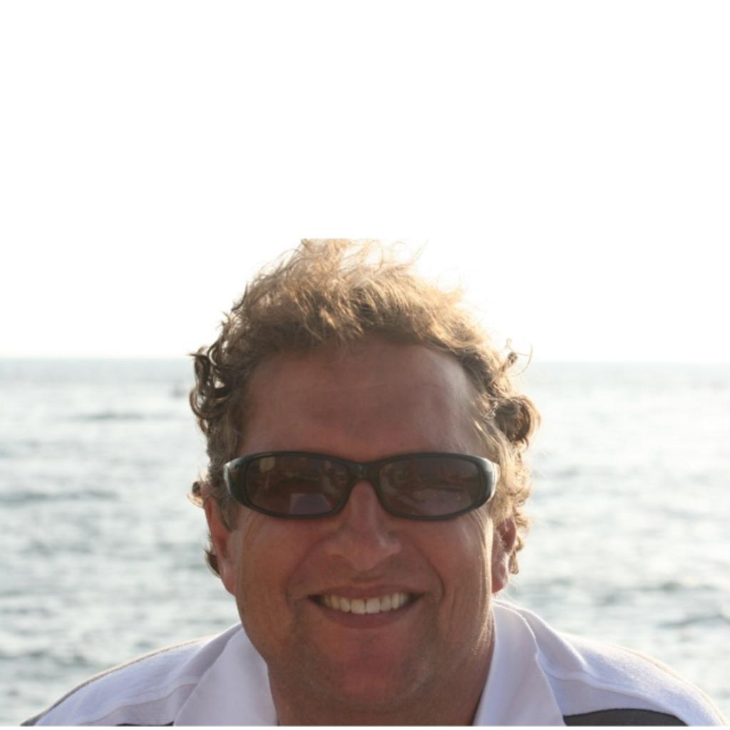 Bernd Baltes's profile picture