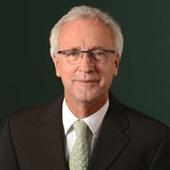 Eloff W. Hölscher