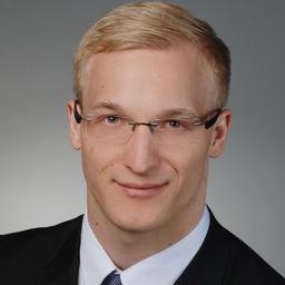 Tobias Unger - MaibornWolff GmbH - München