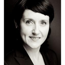 Jana Gebhardt