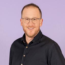 Marcus Schmitt - HECTAS Facility Services Stiftung & Co. KG - Dortmund
