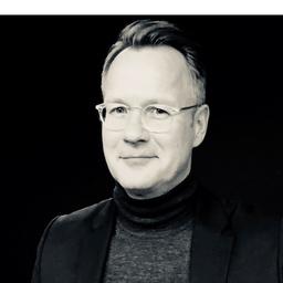 Prof. Dr. Heiko Roehl - Kessel und Kessel GmbH - Berlin