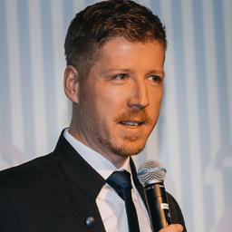 Björn Tegeler - Freiberufler - Hamburg