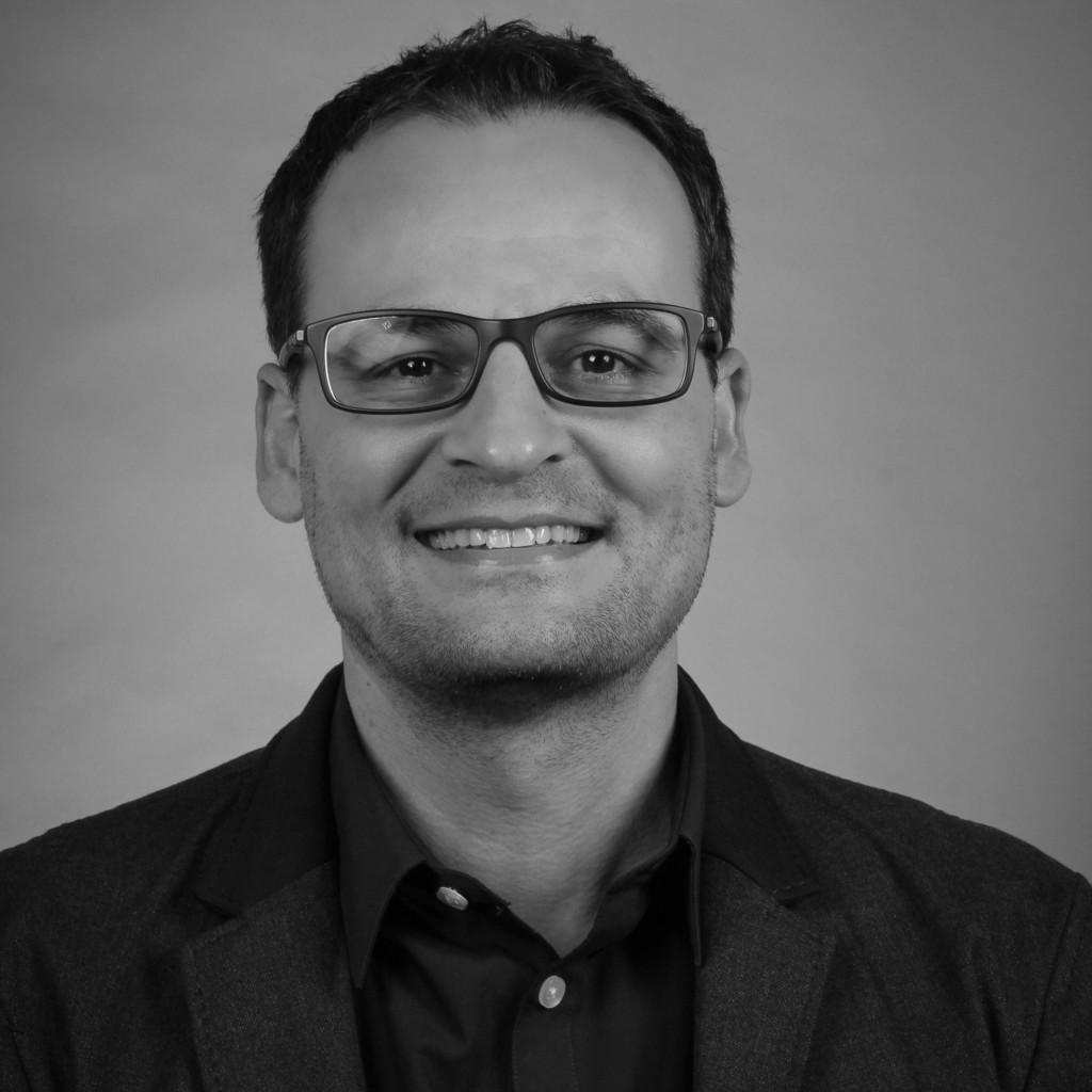 Thorsten Adam's profile picture