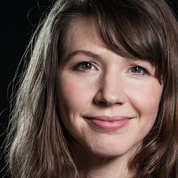 Mag. (FH) Barbara Buzanich-Pöltl - Beratergruppe Neuwaldegg - Wien