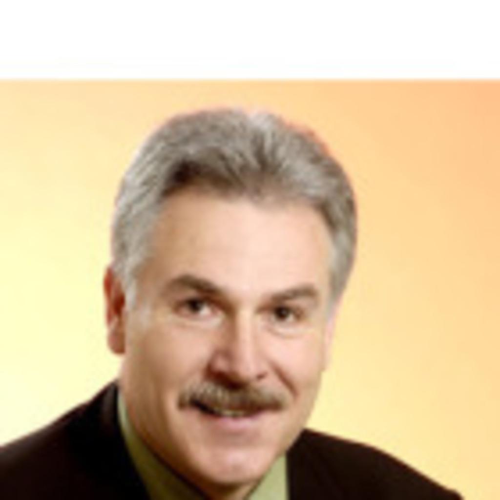 Günter Altendorfer's profile picture