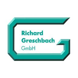 Ralf Greschbach's profile picture