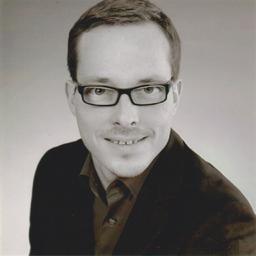 Michael Scholler's profile picture