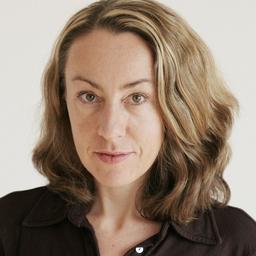 Kirsten Schwieger