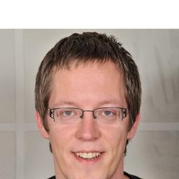 Mag. Adam Zbiejczuk - Influencer.cz - Prague