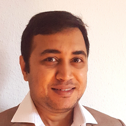 Dr. Zeeshan Ansar's profile picture