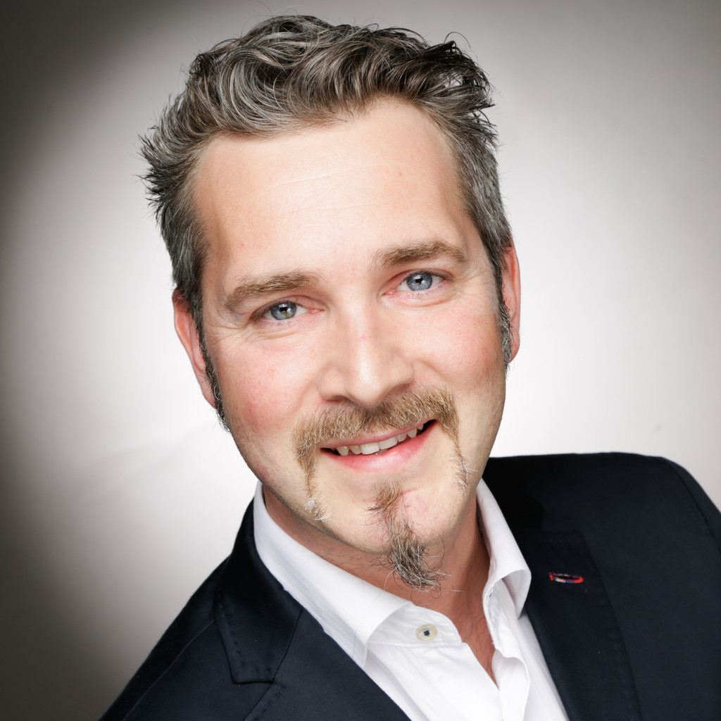 Burkhard lisiecki institutsleiter gutachter bauingenieur for Ingenieur bergbau