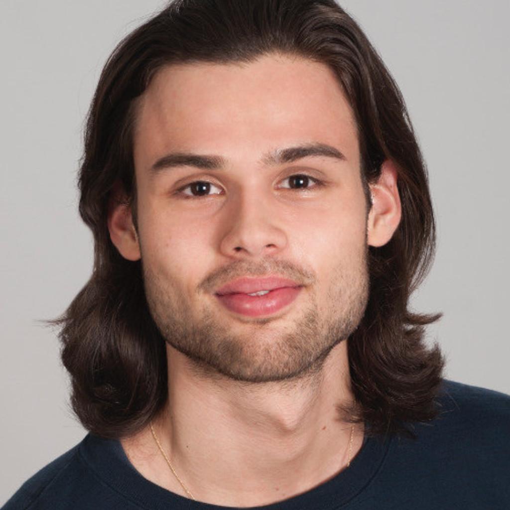 Lucas Durandi's profile picture