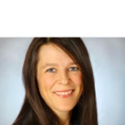 Andrea Hörchner