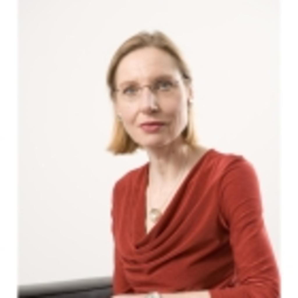 Jessica Veith - Prokuristin - JCO Oberflächentechnik e. K