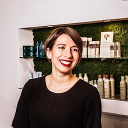 Sandra Steiner's profile picture