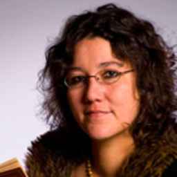 Dr. Monika Oertner - HTWG Konstanz - Konstanz
