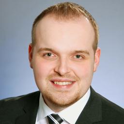 Steffen Seifner - 1&1 Telecommunication SE (United Internet AG) - Montabaur
