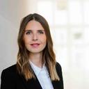 Anna Braun - Bayreuth