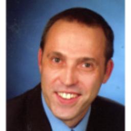 Dr. André Röthig