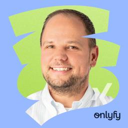 Niels-Philipp Ohlen - XING E-Recruiting GmbH - Hamburg