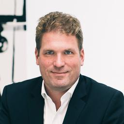 Daniel A. Loschelder - LoschelderLeisenberg Rechtsanwälte - München