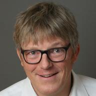 Martin Schellenberg