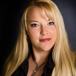 Jennifer Atkins's profile picture