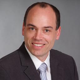Dr Wolfram Kolbe - Heidelberger Druckmaschinen AG - Wiesloch