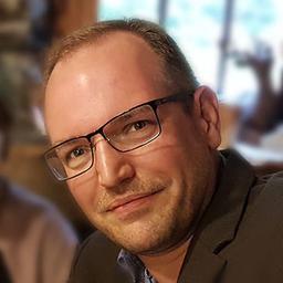 Thorsten Baumeister