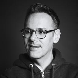 Johannes Lietz