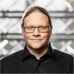 Michael Schopf - LAUTMACHER Veranstaltungstechnik - Ludwigsburg