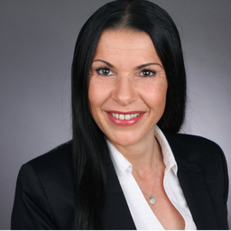 Alvina Vogtherr