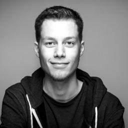 Matthias Weirich - Technische Universität München - Unterhaching