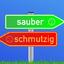 Heike Schorrer - Weiler-simmerberg