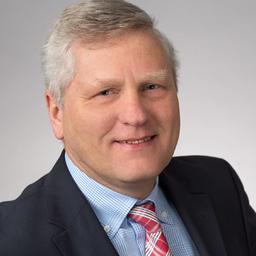 Hans-Joachim Müller - Müller - Logistik Consulting - Nürnberg