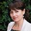 Natalia Geertzen - Wietmarschen-Lohne