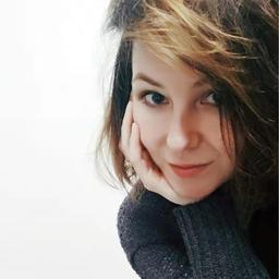 Anna Pietron's profile picture