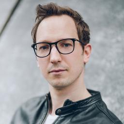 Tim Hölscher - Selbstständig - Warendorf