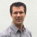 Philipp Greiner - Stuttgart